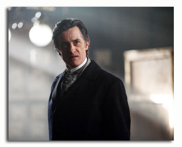(SS3552081) Roger Rees Movie Photo