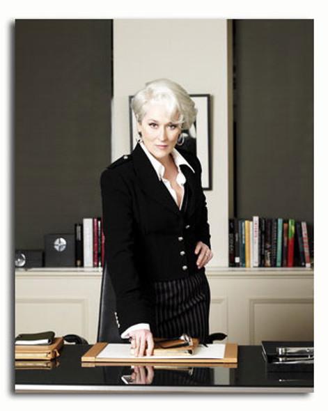 (SS3552198) Meryl Streep Movie Photo