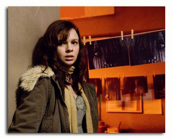 (SS3552263) Amber Tamblyn Movie Photo