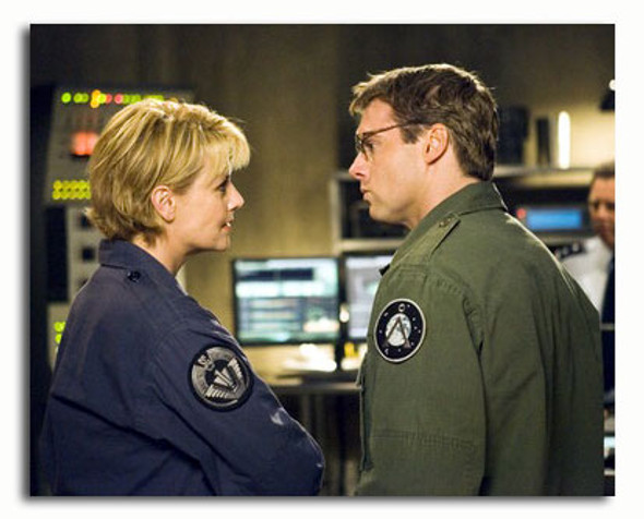 (SS3552276) Amanda Tapping Movie Photo