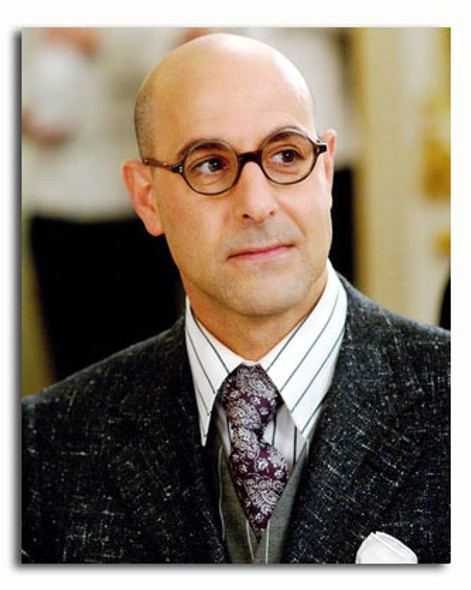 (SS3552289) Stanley Tucci Movie Photo