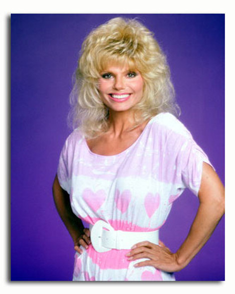 (SS3552445) Loni Anderson Movie Photo