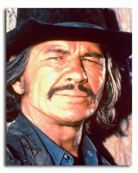 (SS3552991) Charles Bronson Movie Photo