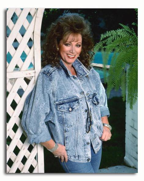 (SS3553186) Jackie Collins Movie Photo