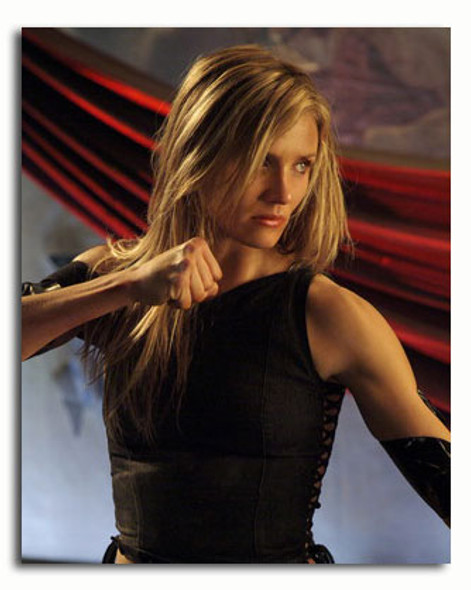 (SS3553407) Cameron Diaz Movie Photo