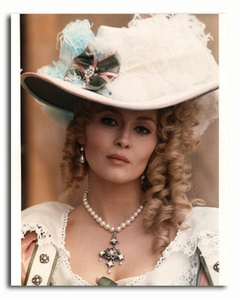 (SS3553459) Faye Dunaway Movie Photo