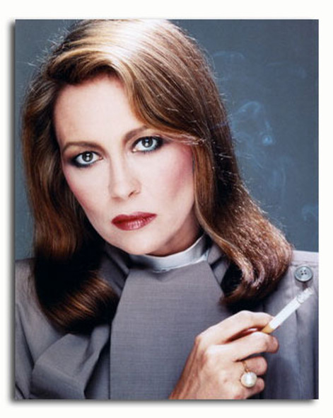 (SS3553472) Faye Dunaway  Network Movie Photo