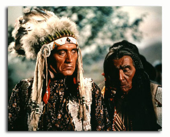 (SS3553615)  F Troop Television Photo
