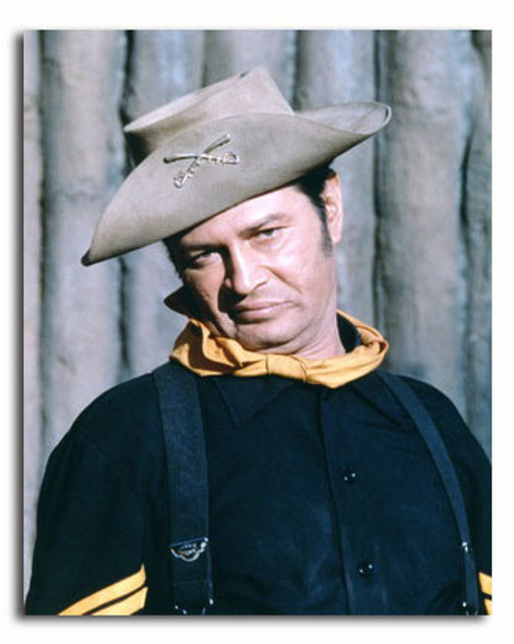 (SS3553719)  F Troop Television Photo