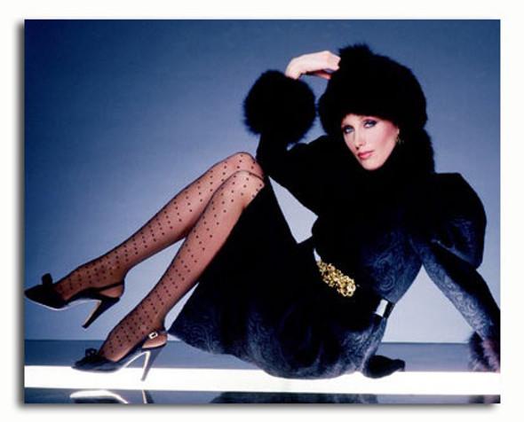 (SS3553849) Morgan Fairchild Movie Photo