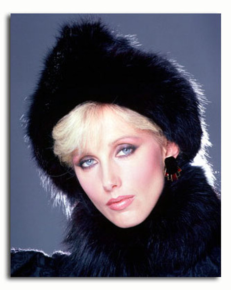 (SS3553862) Morgan Fairchild Movie Photo