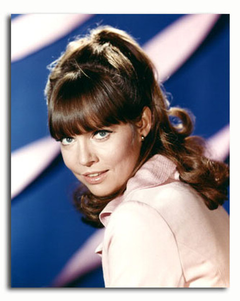 (SS3553901) Barbara Feldon Movie Photo