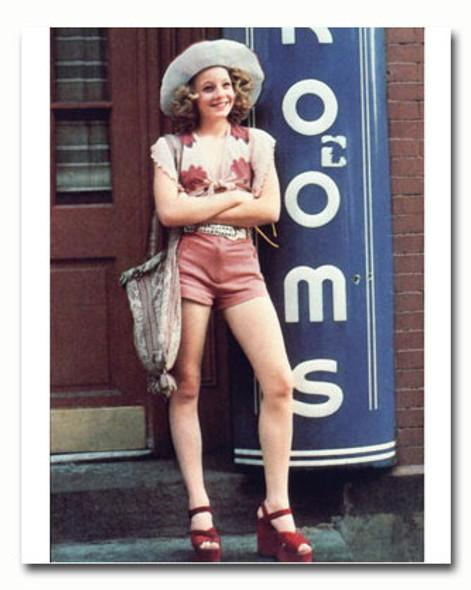 (SS3553992) Jodie Foster Movie Photo
