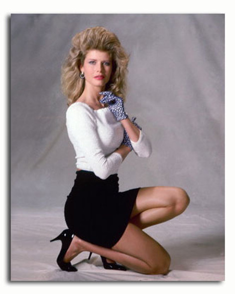 (SS3554135) Fawn Hall Music Photo