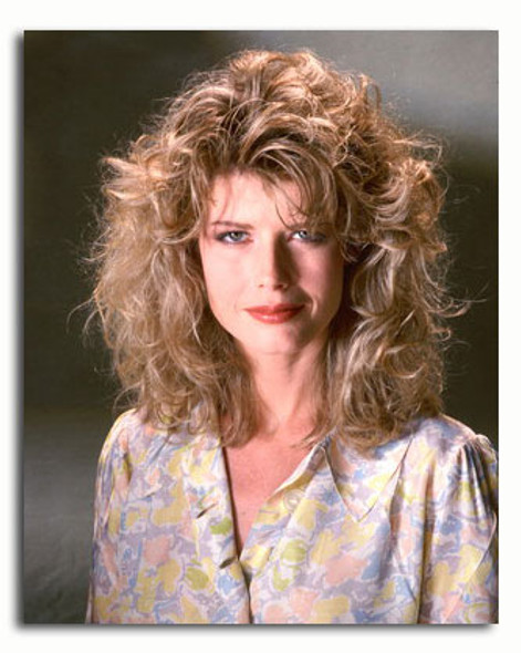 (SS3554148) Fawn Hall Music Photo