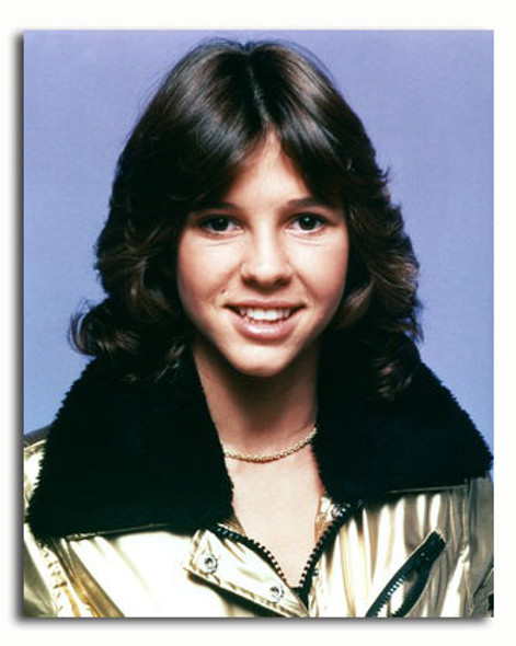 (SS3554486) Kristy McNichol Movie Photo