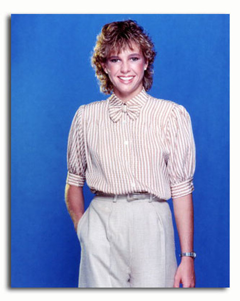 (SS3554499) Kristy McNichol Movie Photo