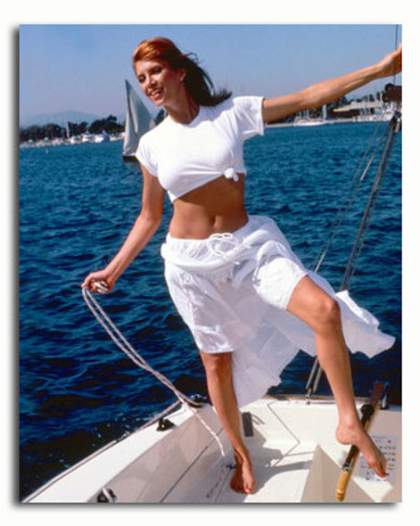 (SS3554785) Victoria Principal Movie Photo