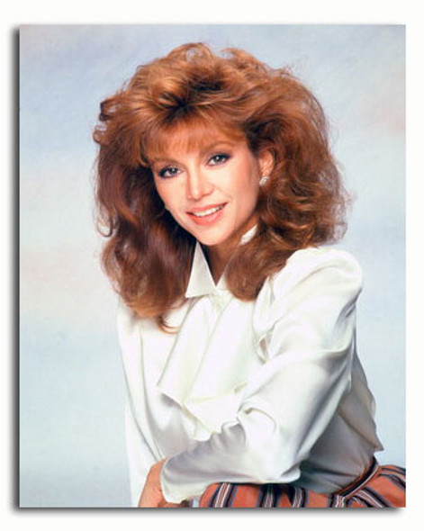 (SS3554798) Victoria Principal Movie Photo