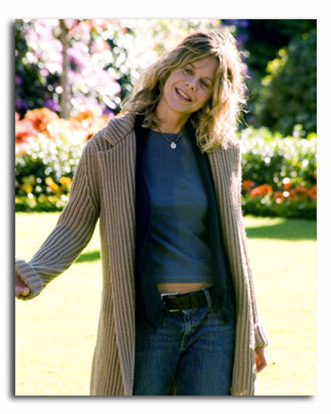 (SS3554993) Meg Ryan Movie Photo