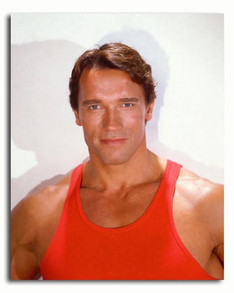 (SS3555084) Arnold Schwarzenegger Movie Photo