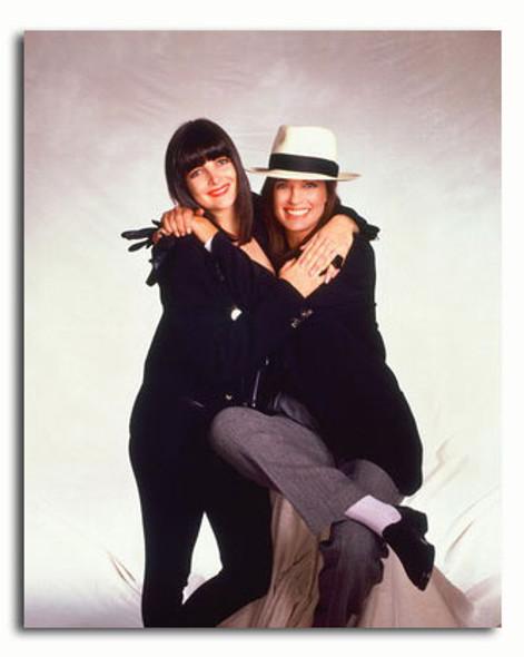 (SS3555253) Linda Gray Movie Photo