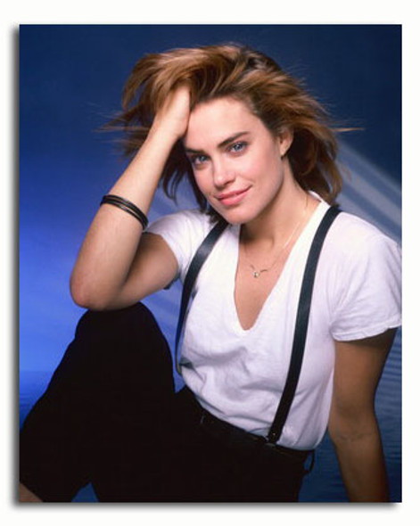 (SS3555474) Catherine Mary Stewart Movie Photo