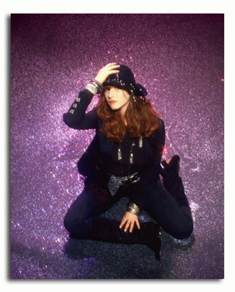 (SS3555526) Tiffany Movie Photo