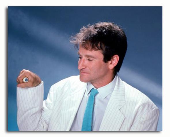 (SS3555721) Robin Williams Movie Photo