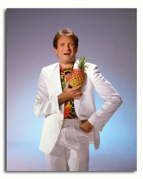 (SS3555734) Robin Williams Movie Photo