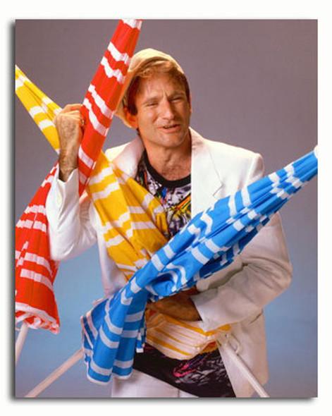 (SS3555799) Robin Williams Movie Photo