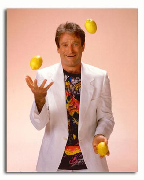 (SS3555812) Robin Williams Movie Photo