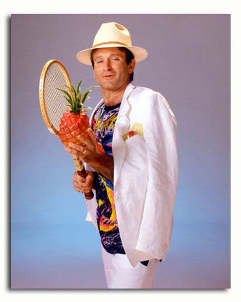 (SS3555825) Robin Williams Movie Photo