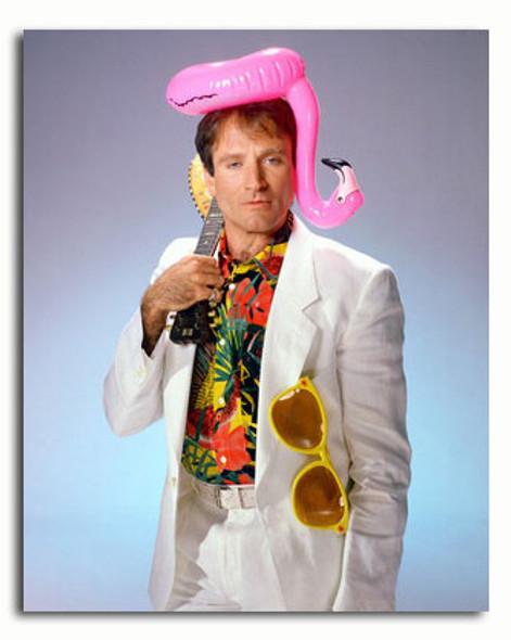 (SS3555838) Robin Williams Movie Photo