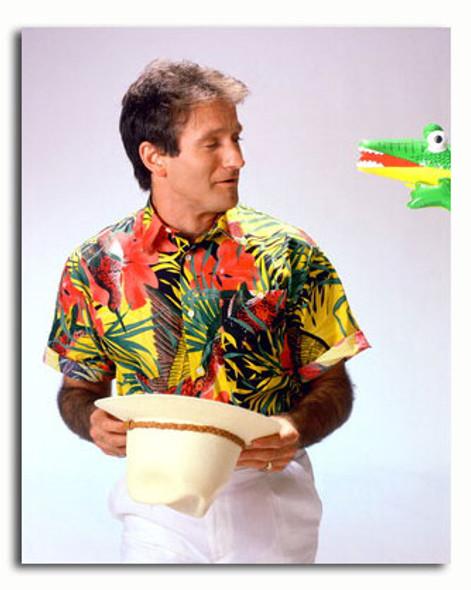 (SS3555851) Robin Williams Movie Photo