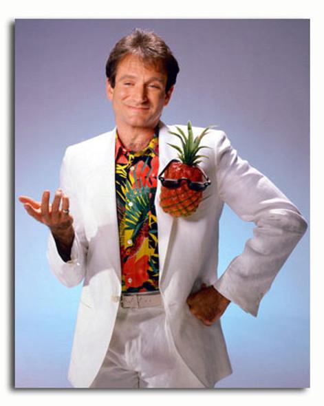 (SS3555864) Robin Williams Movie Photo