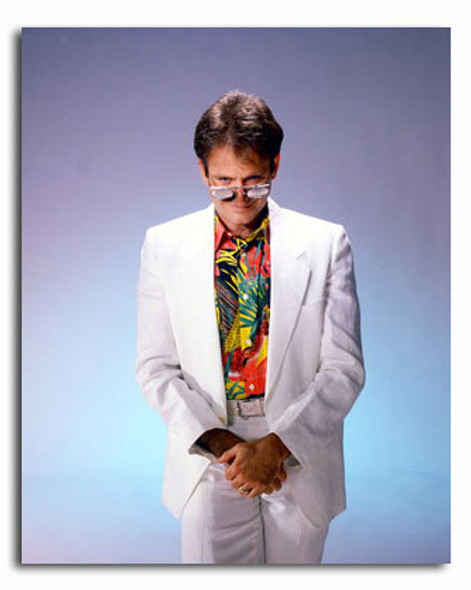 (SS3555877) Robin Williams Movie Photo
