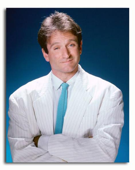 (SS3555916) Robin Williams Movie Photo