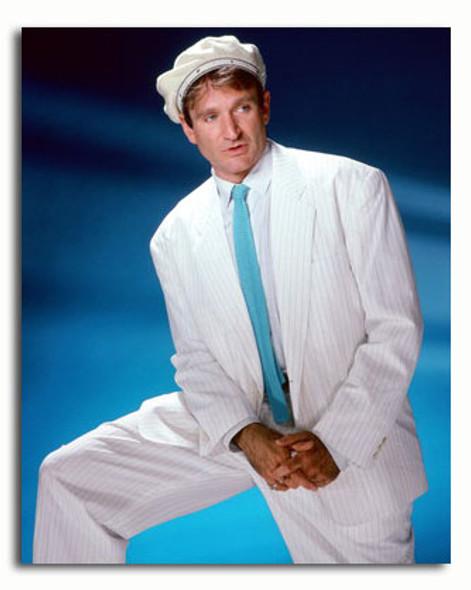 (SS3555955) Robin Williams Movie Photo
