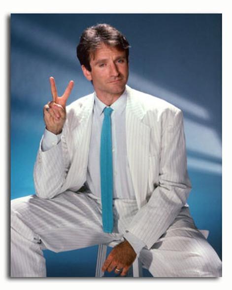 (SS3555994) Robin Williams Movie Photo