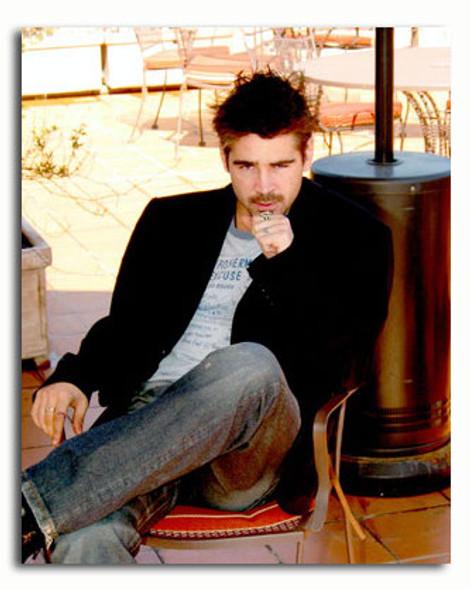 (SS3558932) Colin Farrell Movie Photo