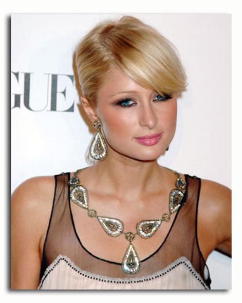 (SS3559010) Paris Hilton Movie Photo