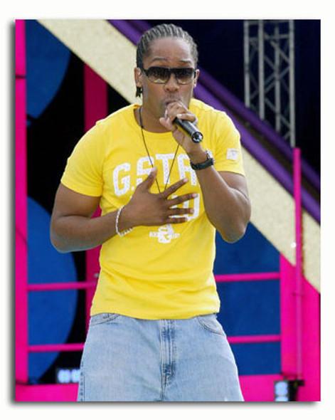 (SS3559283) Lemar Obika Music Photo