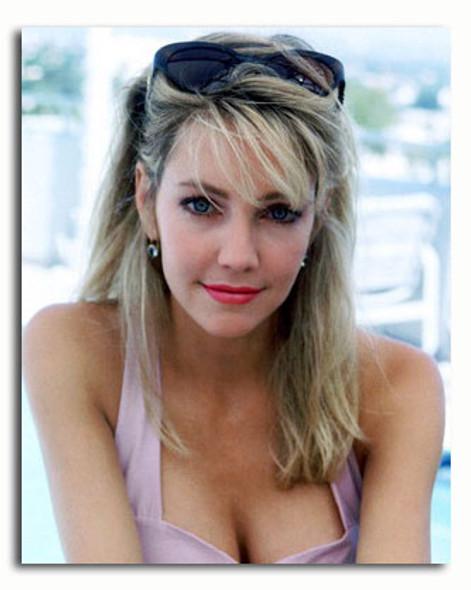 (SS3559348) Heather Locklear Movie Photo