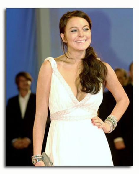 (SS3559400) Lindsay Lohan Movie Photo
