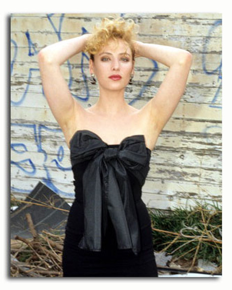 (SS3559439) Virginia Madsen Movie Photo