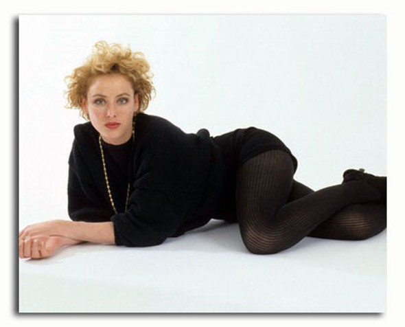 (SS3559465) Virginia Madsen Movie Photo