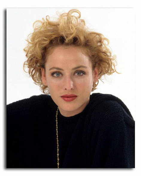 (SS3559478) Virginia Madsen Movie Photo