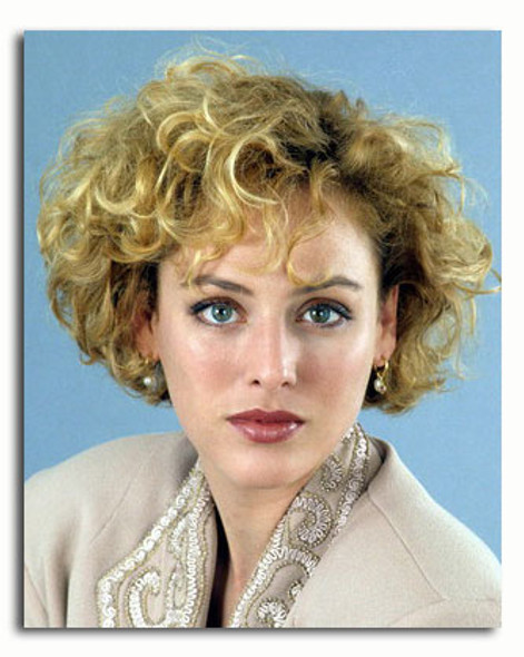 (SS3559491) Virginia Madsen Movie Photo