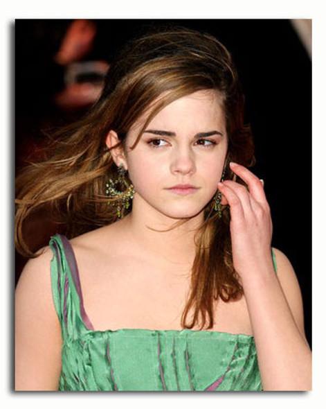 (SS3560193) Emma Watson Movie Photo